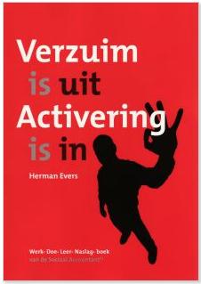 Herman_Evers_verzuim_is_uit
