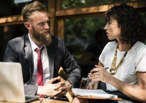 inzetbaarheid als service het goede gesprek