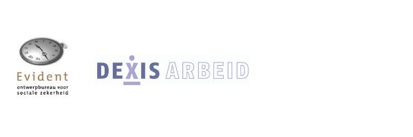Inzetbaarheid als Service logo
